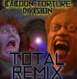 total remix album cover
